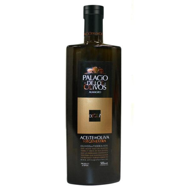aceite-oliva-palacio-de-los-olivos