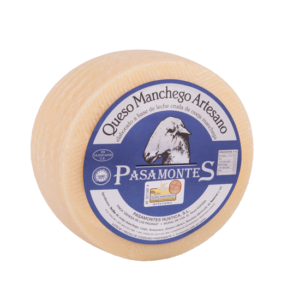 comprar-queso-manchego-semicurado