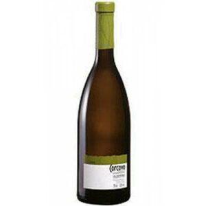corcovo-verdejo-vino-blanco