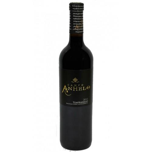 vino-tinto-tempranillo-anhelo