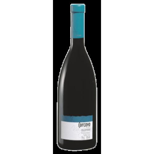 corcovo-syrah-vino-tinto