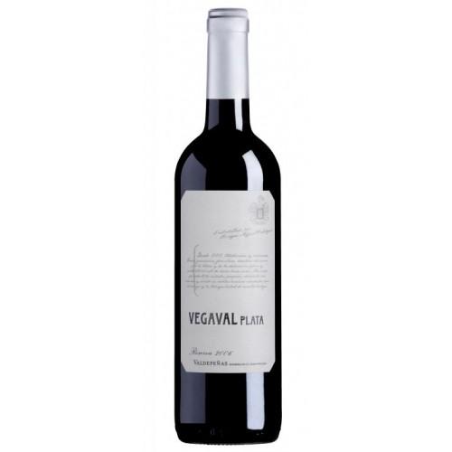 vino-tinto-vegaval-plata