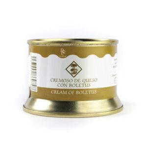 cremoso-de-queso-con-boletus-la-real-carolina
